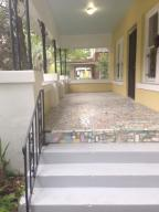 Photo of 3354 Fitch St, Jacksonville, Fl 32205 - MLS# 849566
