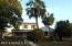 5141 SANIBEL DR, JACKSONVILLE, FL 32210