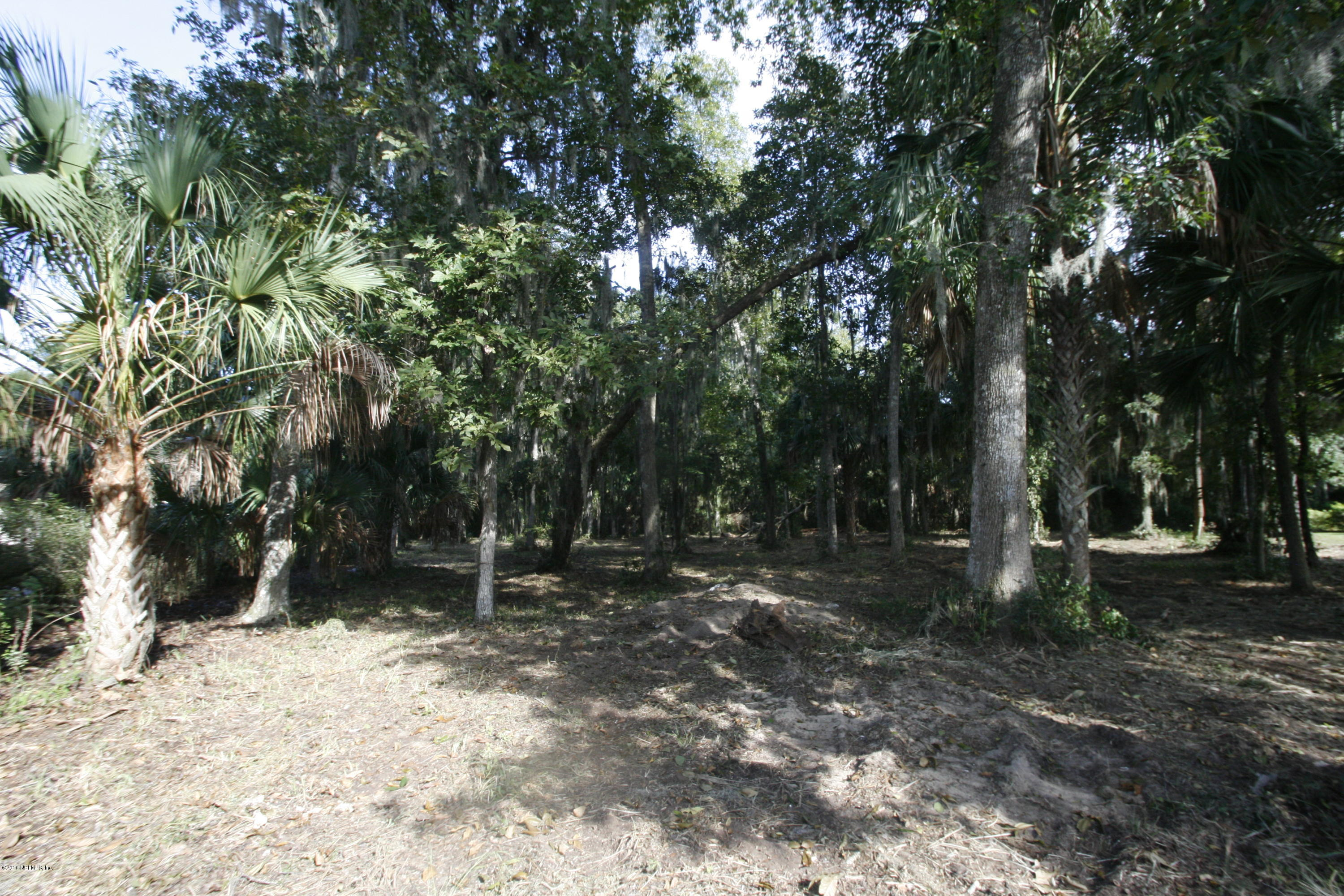 13855 SAXON LAKE, JACKSONVILLE, FLORIDA 32225-2615, ,Vacant land,For sale,SAXON LAKE,835134