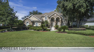 712 PEPPERVINE AVE, ST JOHNS, FL 32259