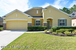 Photo of 407 Willow Winds Pkwy, St Johns, Fl 32259 - MLS# 850604