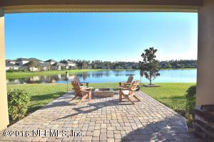 Photo of 143 Woodcross Dr, St Johns, Fl 32259 - MLS# 850659