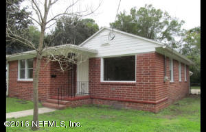 Photo of 1308 Ingleside Ave, Jacksonville, Fl 32205 - MLS# 851119