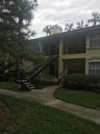 Photo of 1800 The Greens Way, 204, Jacksonville Beach, Fl 32250 - MLS# 851156