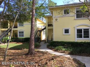 Photo of 1800 The Greens Way, 1002, Jacksonville Beach, Fl 32250 - MLS# 851414