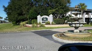Photo of 695 A1a North, 51, Ponte Vedra Beach, Fl 32082 - MLS# 851292