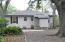 2305 URBAN RD, JACKSONVILLE, FL 32210