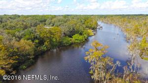Photo of 8463 Beach Blvd, Jacksonville, Fl 32216 - MLS# 851550