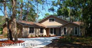 Photo of 12045 Cheyenne Trl, Jacksonville, Fl 32223 - MLS# 852273