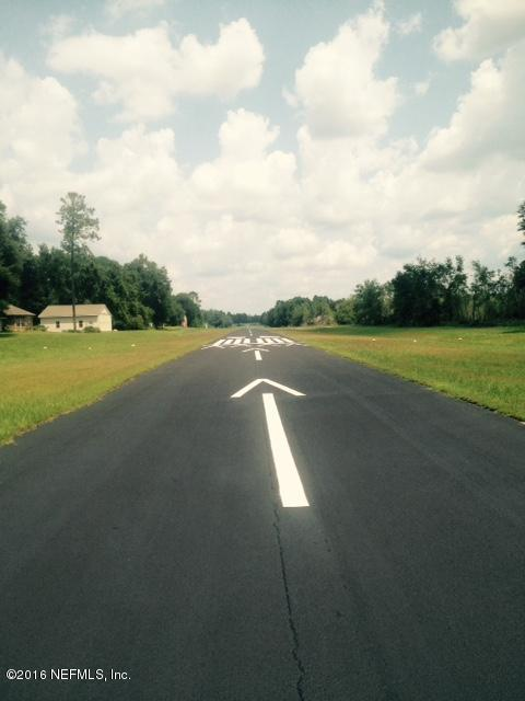 METES AND BOUNDS, LAKE CITY, FLORIDA 32025, ,Vacant land,For sale,AND BOUNDS,852295