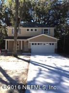 Photo of 11728 St Josephs Rd, Jacksonville, Fl 32223 - MLS# 838048