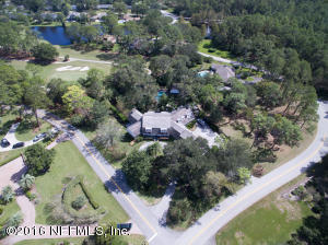 Photo of 8267 Presidential Dr, Jacksonville, Fl 32256 - MLS# 847256