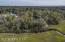 1554 EMMA LN, NEPTUNE BEACH, FL 32266
