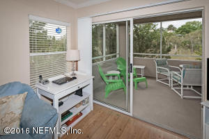 Photo of 1800 The Greens Way, 1805, Jacksonville Beach, Fl 32250 - MLS# 852805