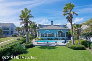 Photo of 98 Orange St, Neptune Beach, Fl 32266 - MLS# 853097