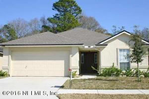 Photo of 1799 Forest Creek Dr, Jacksonville, Fl 32225 - MLS# 851910