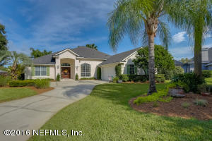 Photo of 436 West Mill Chase Ct, Ponte Vedra Beach, Fl 32082 - MLS# 853498