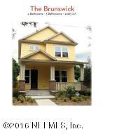Photo of 1339 Silver St, Jacksonville, Fl 32206 - MLS# 853465