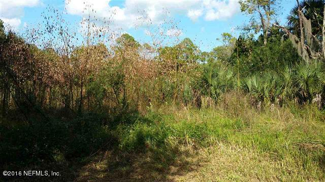 3 THEODORE, ST AUGUSTINE, FLORIDA 32084, ,Vacant land,For sale,THEODORE,853546