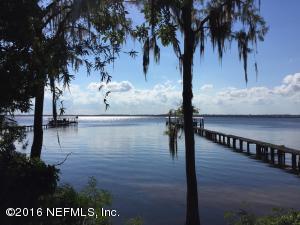 Photo of 2510 Hickory Bluff Ln, Jacksonville, Fl 32223 - MLS# 853544