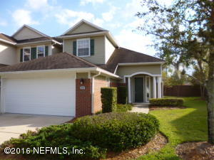 Photo of 2017 Pond Ridge Ct, 1004, Fleming Island, Fl 32003 - MLS# 853870
