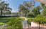 307 South ROSCOE BLVD, PONTE VEDRA BEACH, FL 32082
