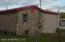 14676 KENNARD ST, WALDO, FL 32694