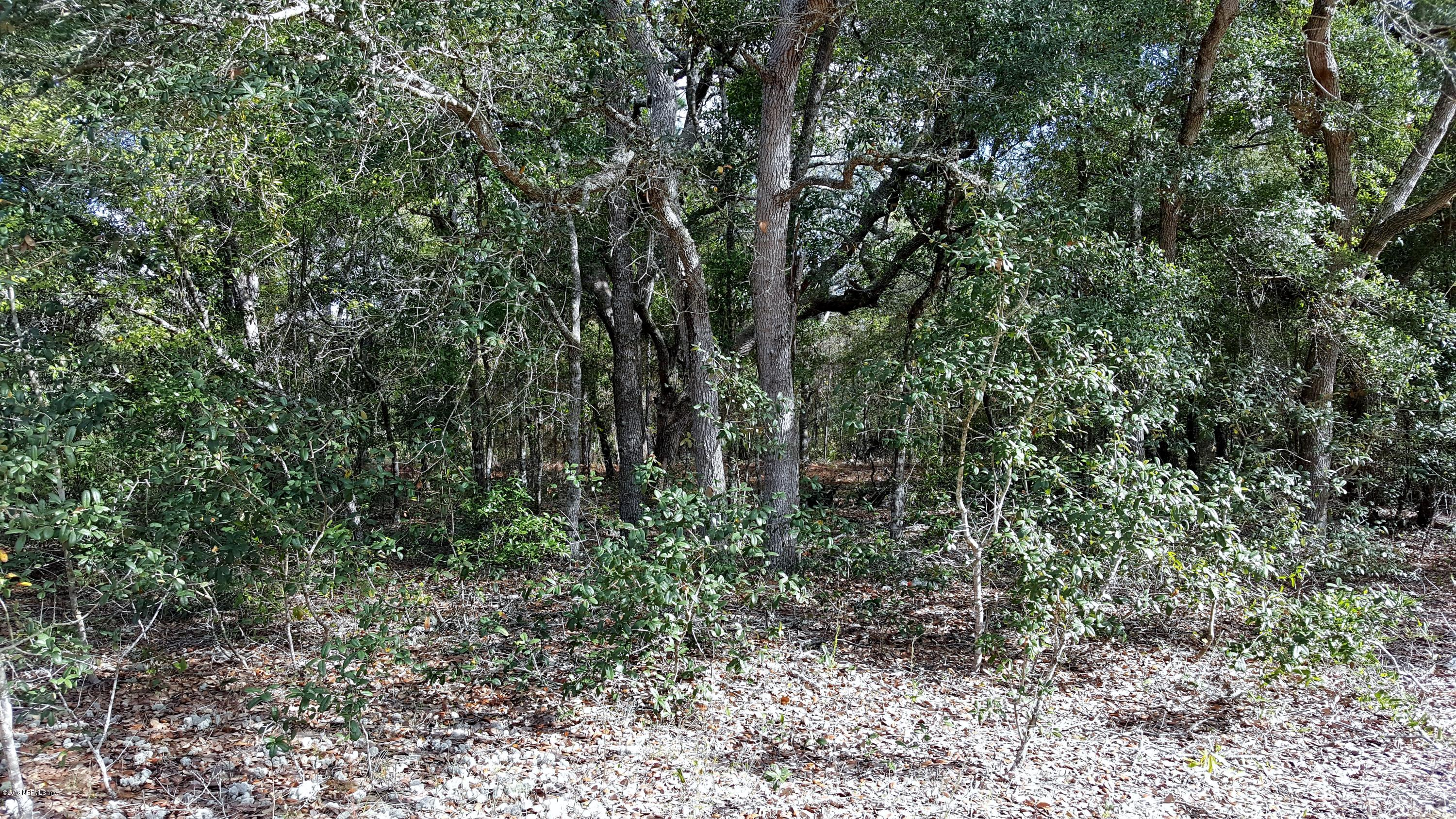 0000 13TH ST, INTERLACHEN, FLORIDA 32148, ,Vacant land,For sale,13TH ST,854257