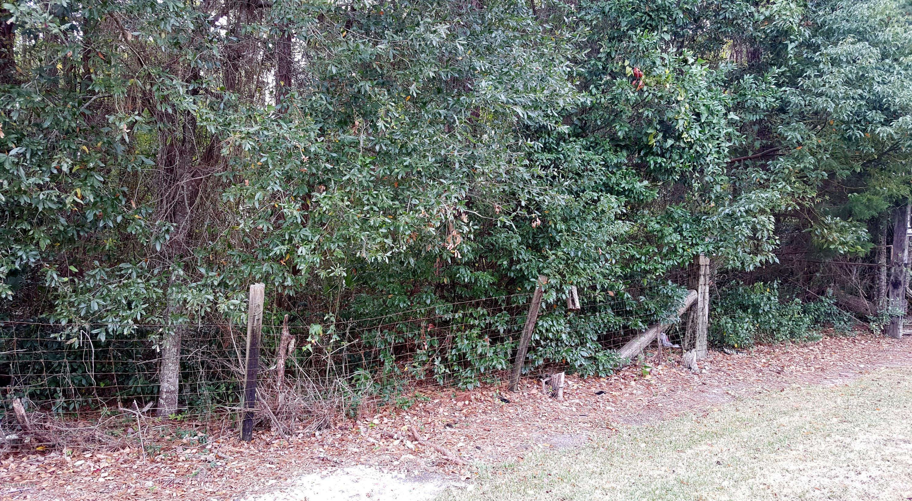 0000 WILSON, LAKE CITY, FLORIDA 32055, ,Vacant land,For sale,WILSON,854259