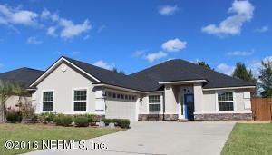 Photo of 824 Wards Creek Ln, St Augustine, Fl 32092 - MLS# 850983