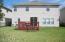 15570 TURKOMAN CIR, JACKSONVILLE, FL 32218