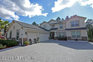 Photo of 200 Stonewell Dr, St Johns, Fl 32259 - MLS# 854730