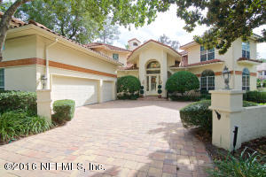 Photo of 6647 Epping Forest Way North, Jacksonville, Fl 32217 - MLS# 855903