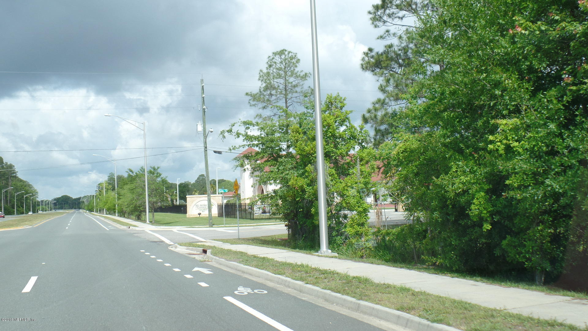 13283 PERDUE, JACKSONVILLE, FLORIDA 32218, ,Commercial,For sale,PERDUE,854800