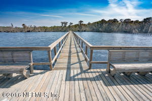 Photo of 1200 Salt Marsh Ln, Fleming Island, Fl 32003 - MLS# 853794
