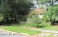1037 23RD ST West, JACKSONVILLE, FL 32209