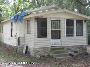 1994 23RD ST West, JACKSONVILLE, FL 32209