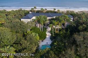 2400 SEMINOLE RD, ATLANTIC BEACH, FL 32233-5928