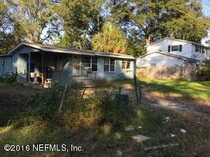 Photo of 4923 Branch Ln, Jacksonville, Fl 32207 - MLS# 855890