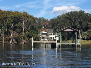 Photo of 12948 Fernbank Ln, Jacksonville, Fl 32223 - MLS# 855545