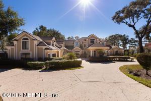 Photo of 12799 Camellia Bay Dr E, Jacksonville, Fl 32223 - MLS# 856712