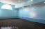 Large Waiting Room
