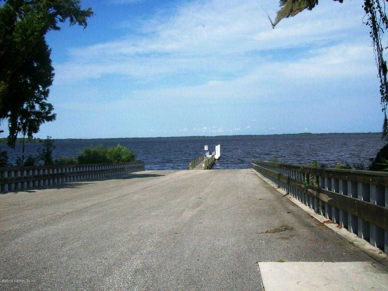 00 LEMON, CRESCENT CITY, FLORIDA 32112, ,Vacant land,For sale,LEMON,857004