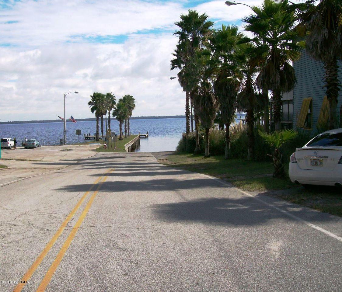 297 UNION, CRESCENT CITY, FLORIDA 32112, ,Vacant land,For sale,UNION,857024