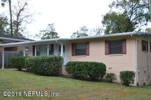 Photo of 4647 Glenwood Ave, Jacksonville, Fl 32205 - MLS# 857120
