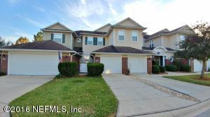 Photo of 2011 Pond Ridge Ct, 1202, Fleming Island, Fl 32003 - MLS# 857265