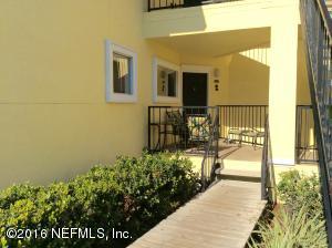 Photo of 1800 The Greens Way, 407, Jacksonville Beach, Fl 32250 - MLS# 857251