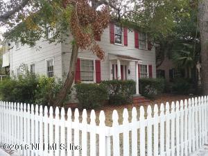 Photo of 1103 Mc Duff Ave South, Jacksonville, Fl 32205 - MLS# 856854