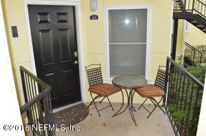 Photo of 1800 The Greens Way, 609, Jacksonville Beach, Fl 32250 - MLS# 857721