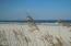 The Atlantic Ocean less than 1/2 Mile to Beach Access.